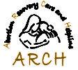 ARCH - Glasgow
