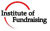 Institute of Fundraising Cymru – Cardiff