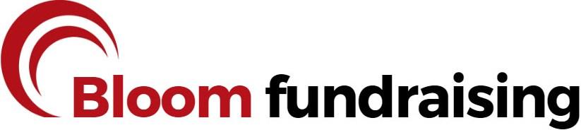 Bloom Fundraising